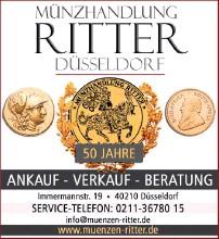 Pressreader Rheinische Post Xanten 2018 10 12 Antike Münzen