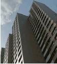 ?? Foto: dpa ?? Hunderttausenden Berliner Mietern ste‰ hen Nachzahlungen ins Haus.