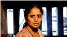??  ?? POWERHOUSE PERFORMER: Surabhi Lakshmi, who portrayed Pathu, has assayed smaller roles in over 40 films