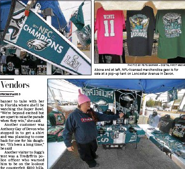 Pressreader Daily Local News West Chester Pa 2018 01 31
