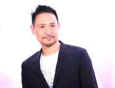 Pressreader The Borneo Post 2019 01 11 Jacky Cheung Says Instead Of Yelling He Prefers To Reason With Daughters