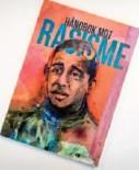 ??  ?? Håndbok mot rasisme er utgitt av Minotenk for å veilede elever og laerere som vil diskutere rasisme.