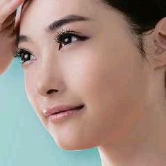 ?? [ FOTO HIASAN ] ?? Korea Selatan kini menerajui kecanggihan dalam industri pembedahan kosmetik.