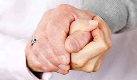 ?? FOTO: MOST PHOTOS ?? ÖKAD KOMPETENS. Det ska äldreomsorgen i Sollentuna få, hoppas den politiska majoriteten (M, L, KD och C).