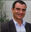 ??  ?? Jean-François Piovesana