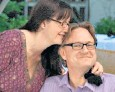 ??  ?? Vic­tims: Maria and Will Hen­niker-Got­ley and, top, 14-year-old Mar­cos Bur­nett