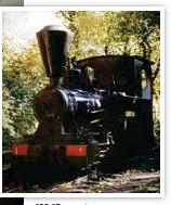 ?? FOTO: BJÖRN LÜNING ?? 100 ÅR. Loket Karolina byggdes 1919 av Ohrenstein & Koppel.