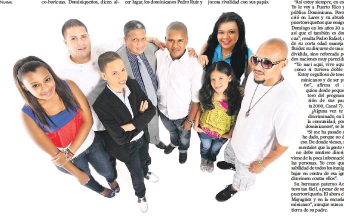Pressreader El Nuevo Día 2012 09 02 Una Identidad Forjada Bajo