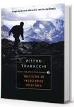 ??  ?? Pietro Trabucchi, docente all'Università di Verona, è stato psicologo della squadra olimpica di sci di fondo e delle Nazionali di Triathlon