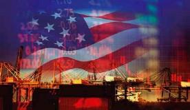 ??  ?? En total 175.000 toneladas estaban sujetas a este arancel adicional, según la corriente tradicional de exportaciones a EEUU.