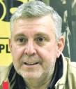 ??  ?? Fernando Oreggioni (PLRA, efrainista), diputado por Itapúa. Critica al Presidente por ocuparse en las restricciones.