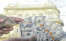 ??  ?? En el último año se reportó operaciones con sospechas de lavado por US$ 3.032 millones.