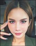 ??  ?? 吉隆坡27日訊│姐妹正義 諾莎加 化妝品牌商人