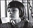 ?? Universal Studios Home Video ?? Mary Badham: As Scout in 1962movie.