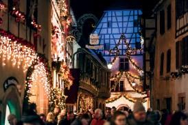 Illuminating Nativity On Tokay >> Pressreader Pin Prestige Singapore 2018 12 01 Alsace