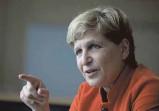 ?? FOTO: BERND WEISSBROD/DPA ?? CDU-Ministerin Nicole Razavi.