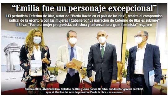 """""""LA COMPETENCIA FISCAL A LA BAJA ES IRRESPONSABLE, EMPOBRECE A TODOS"""""""