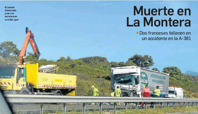 EL DEFENSOR CONFIRMA QUE ALGESA INCUMPLE LA LEY DE TRANSPARENCIA