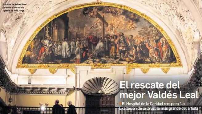 LAS ALEGACIONES DE LOS VECINOS INFLUYEN EN LA REFORMA DEL PROYECTO DE 2017