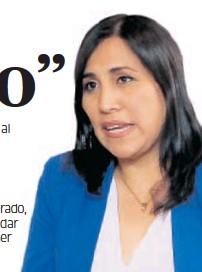"""""""RENUNCIE, SEÑOR BELLIDO"""""""