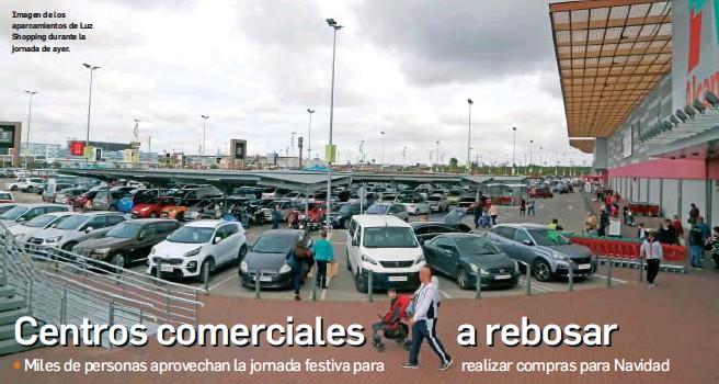 LOS INDEPENDENTISTAS RETRASAN LA INVESTIDURA DE SÁNCHEZ HASTA 2020