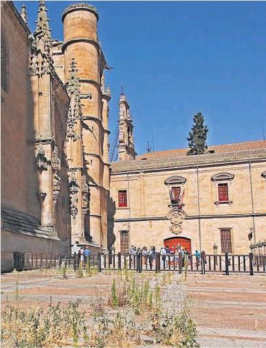 30.000 HOGARES OPTAN A AYUDAS PARA INTERNET DE ALTA VELOCIDAD
