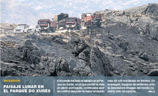 LOS OURENSANOS CUMPLEN: APENAS 200 MULTAS POR IR SIN MASCARILLA OBLIGATORIA