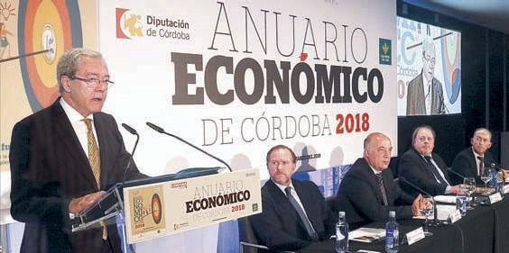 EL CONSEJERO VELASCO ANUNCIA UN VUELCO DIGITAL DE LA POLÍTICA ECONÓMICA DE LA JUNTA ASEGURA