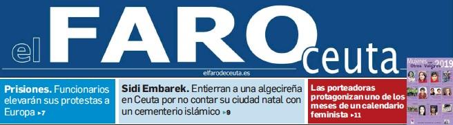 """VECINOS DE GENERAL CARVAJAL ALERTAN DEL """"LIMBO LEGAL"""" DE SUS VIVIENDAS"""