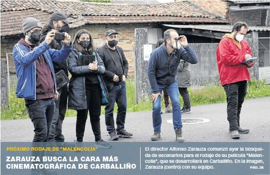 LOS JUECES ARBITRARÁN CÓMO SE DESPERTARÁ GALICIA EL 9-M