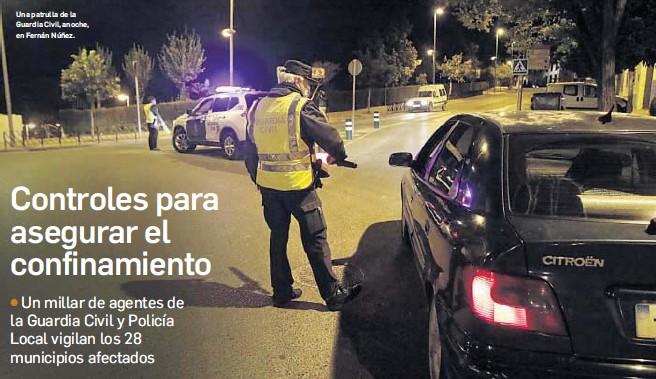 COSMOPOÉTICA DEDICA SU EDICIÓN MÁS INTROSPECTIVA A LA PRODUCCIÓN ESPAÑOLA