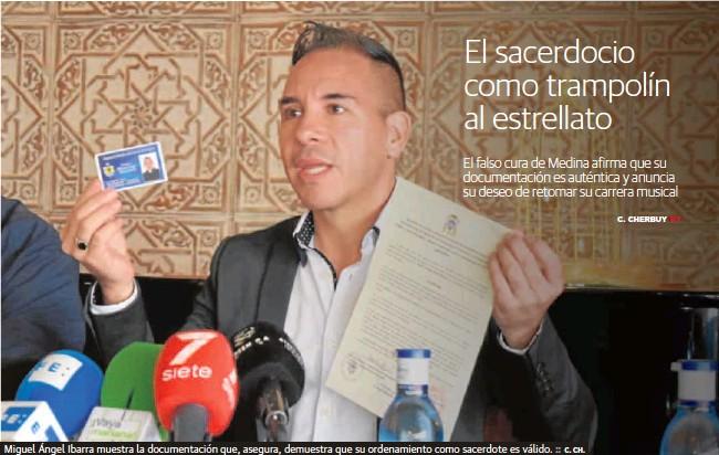 AIRBUS FAVORECE LA CREACIÓN DEL MAYOR PROVEEDOR AERONÁUTICO DE ESPAÑA