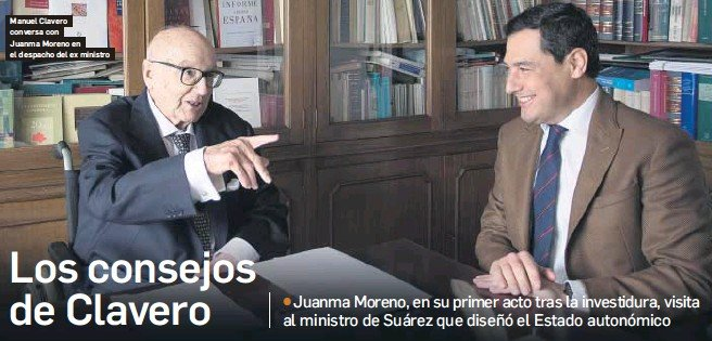 LA MUESTRA 'INSTANTES DECISIVOS', EN EL CENTRO CAJAGRANADA