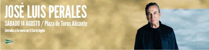 EL TEJIDO INDUSTRIAL DE LA COMUNIDAD FABRICA YA AL AÑO 39 MILLONES DE MASCARILLAS