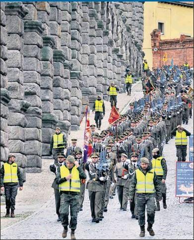 ASAJA DEFIENDE EL VALOR DE LA PRODUCCIÓN GANADERA DE LA PROVINCIA EL VIVEROS HEROL NAVA PONE EN JUEGO SU PLAZA DE ASCENSO EN ZAMORA