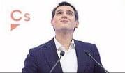 EL PSOE DESCARTA UNA COALICIÓN CON EL PP