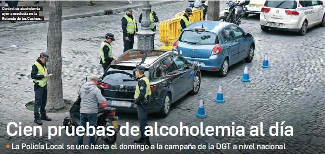 """EL MARCO CALIFICA DE """"BARBARIDAD"""" LAS INTENCIONES DE DONALD TRUMP"""