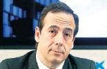 CAIXA BANK-BANKIA CENTRARÁ EL AJUSTE LABORAL EN CUATRO COMUNIDADES