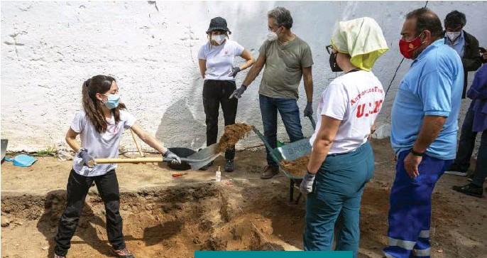 LA REGIÓN ABRIRÁ SUS FRONTERAS EL DOMINGO PERO CON TOQUE DE QUEDA
