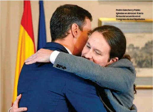 EL PORTMANY SE LA JUEGA CON SEIS PARTIDOS CONSECUTIVOS CONTRA RIVALES DE SU LIGA