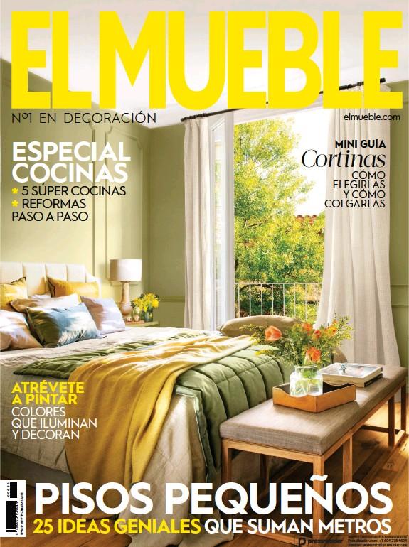 ELMUEBLE.COM