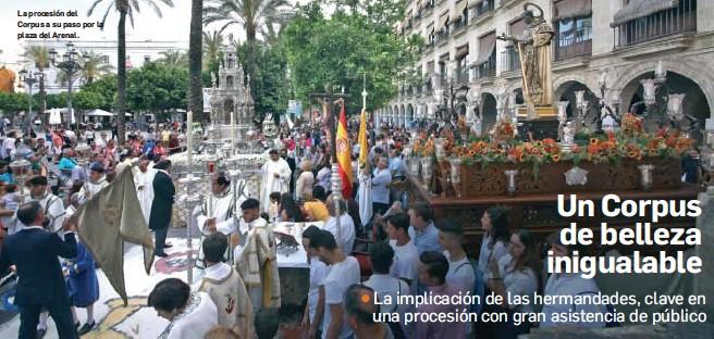 ESPAÑA SE ENFRENTA HOY A ESTADOS UNIDOS, LA FAVORITA DEL MUNDIAL FEMENINO