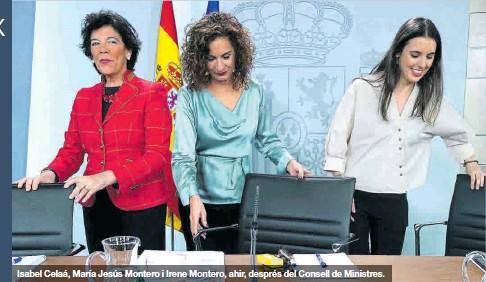 LES BALEARS VETEN EL TURISME DE BORRATXERA I EL 'BALCONING'