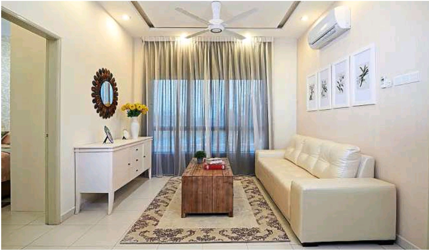 j propves article affordably priced dream homes