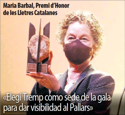 RECOGIDA DE BASURA PUERTA A PUERTA EN TODA LLEIDA
