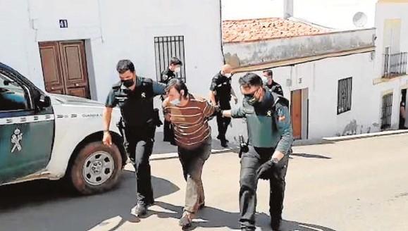 INVESTIGAN LA DESAPARICIÓN DE DOS HERMANOS EN LOS SANTOS