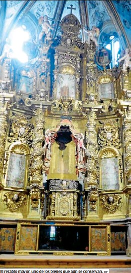 PANDEMIA EL SUPREMO PERMITE EXIGIR EL PASAPORTE COVID OTRA VEZ EN LA HOSTELERÍA