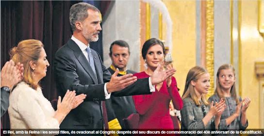 SÁNCHEZ CALCULA QUE RESISTIRÀ FINS A LA TARDOR