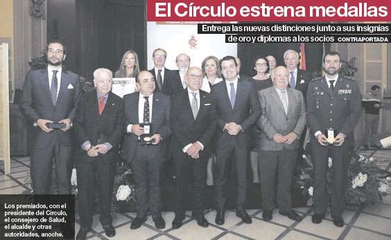EL COMERCIO DEL CENTRO PIDE MÁS APARCAMIENTOS Y QUE SE HAGAN EN EL BULEVAR