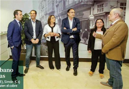 LA CONTAMINACIÓN LUMÍNICA SITÚA A LA CIUDAD EN EL TOP 20 ESPAÑOL